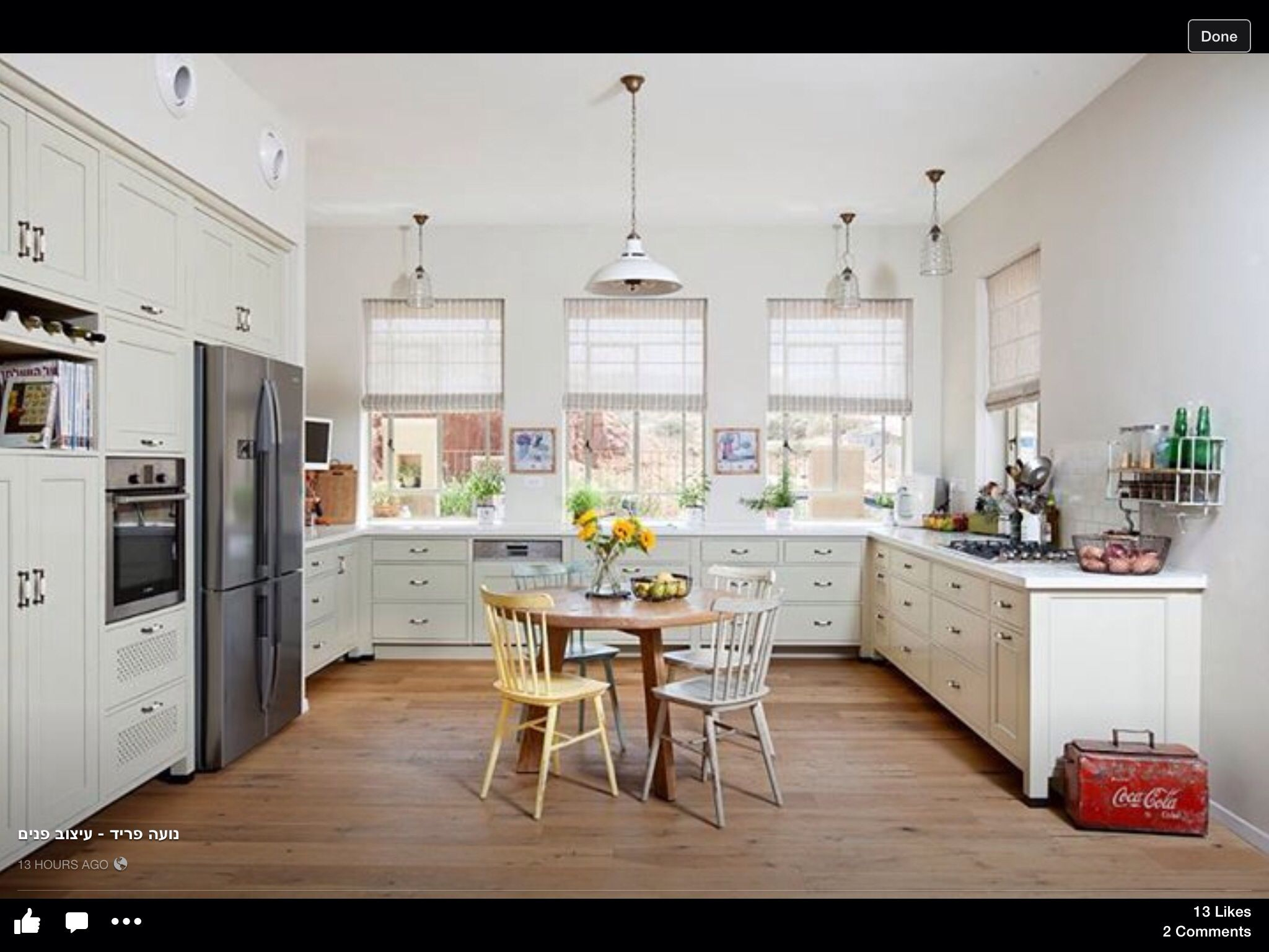 נועה פריד | Houses I love | Pinterest