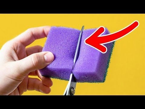 25 No Brainer Hacks To Make Your Life Simpler Crafts To Do When Your Bored 5 Minute Crafts Videos Diy Crafts To Do