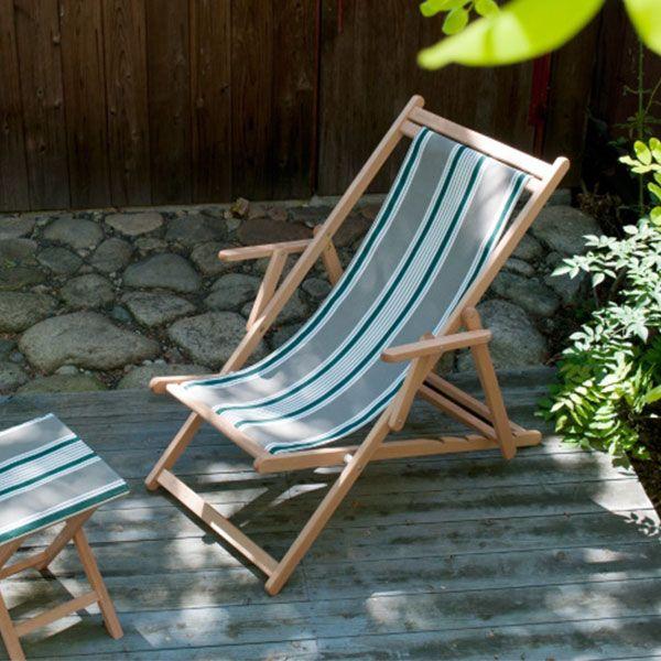 楽天市場 ガーデンチェアー 木製 折りたたみチェア レジスタリラックス
