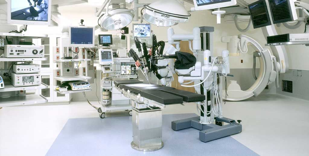 Our Mission Providing Health Care Needs In High Tech Medical Instruments Supplies And Equipment To Impro Medical Equipment Miniature Medical Medical Supplies