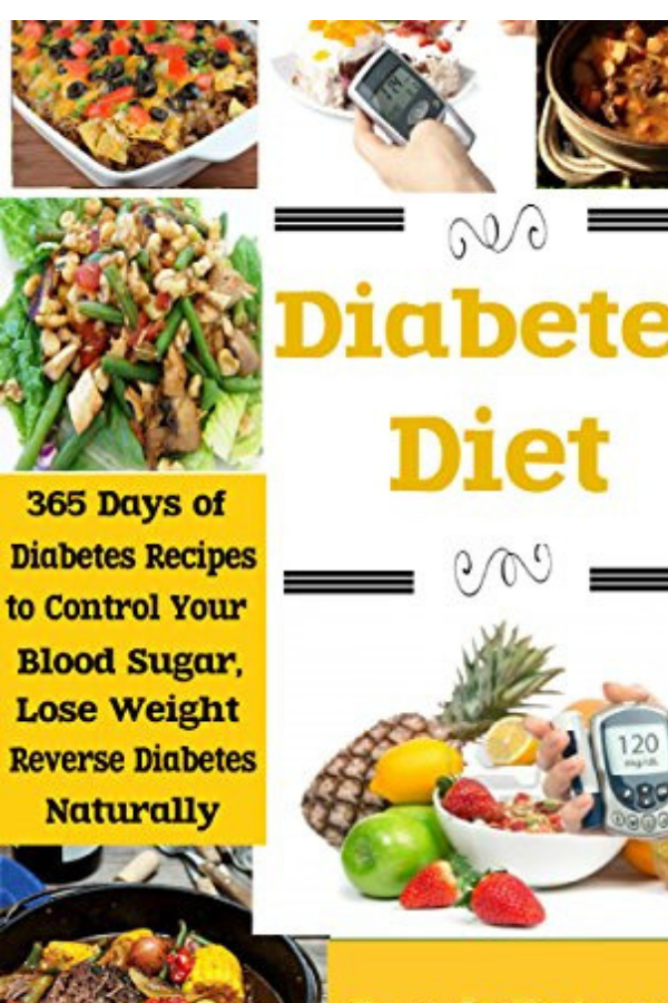 Pin On Sugar Balance Natural Supplement For Diabetics Suffers