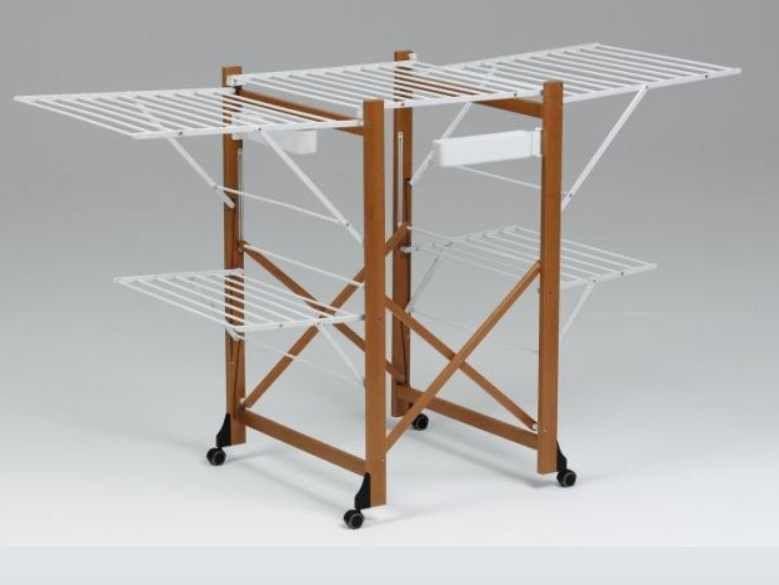Wäscheständer Holz safety 1st top of mattress bed rail
