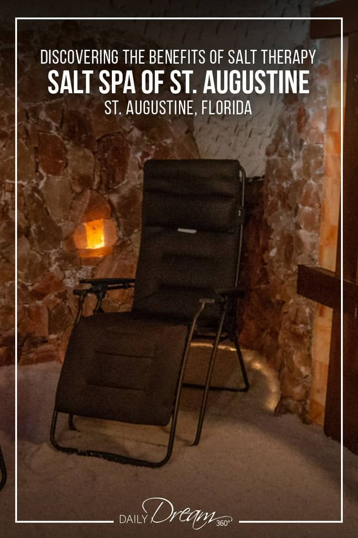 Furniture stores in st augustine fl  The Salt Spa of St Augustine is a little spa located in the cityus