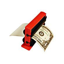 Money Maker by Royal Magic - Trick