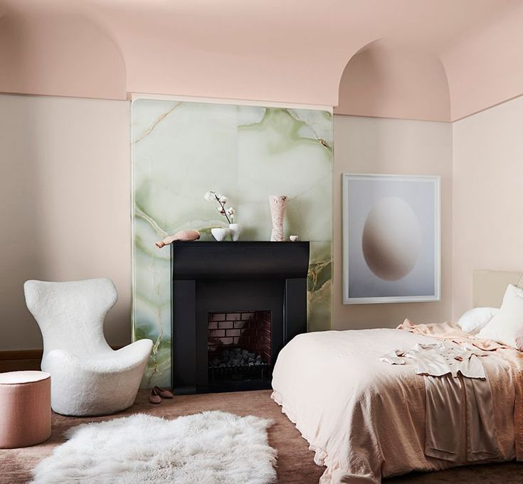 view latest colour trends you will see in 2019 dulux colorful rh pinterest com