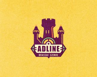 Adline / Brassai Szende