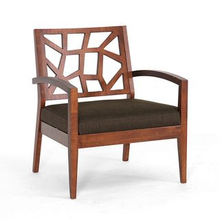 Cyber Monday Online Deals 2018 Wood Lounge Chair Wooden Lounge Chair Modern Lounge Chairs