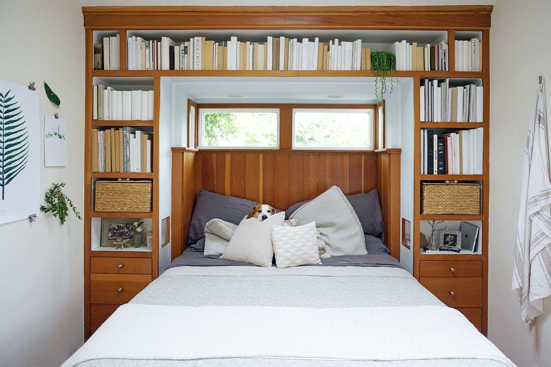 Design 101 14 Interior Design Trends to