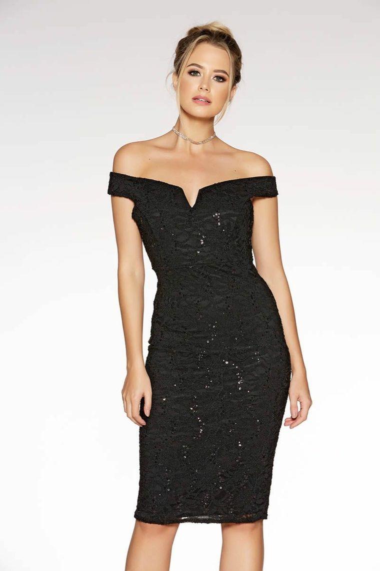 902016d01775 Vestiti eleganti donna