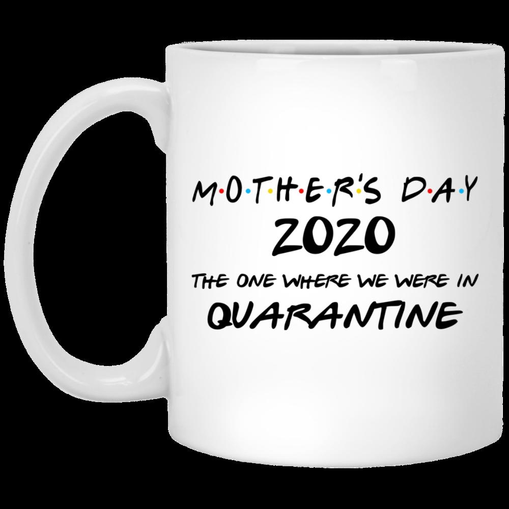 Mothers Day Memes Quarantine
