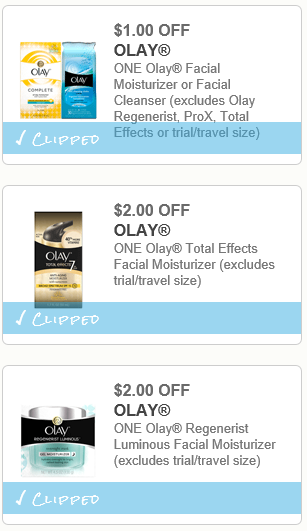 image about Olay Printable Coupons named Pin by means of Lyfe Style and design Unearths upon Discount codes Coupon codes, Grocery