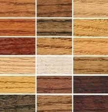 Image associee also zar wood stain color chart pine oak ranch bath pinterest rh