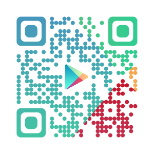 QR Code Prodigy math game (With images) Prodigy math