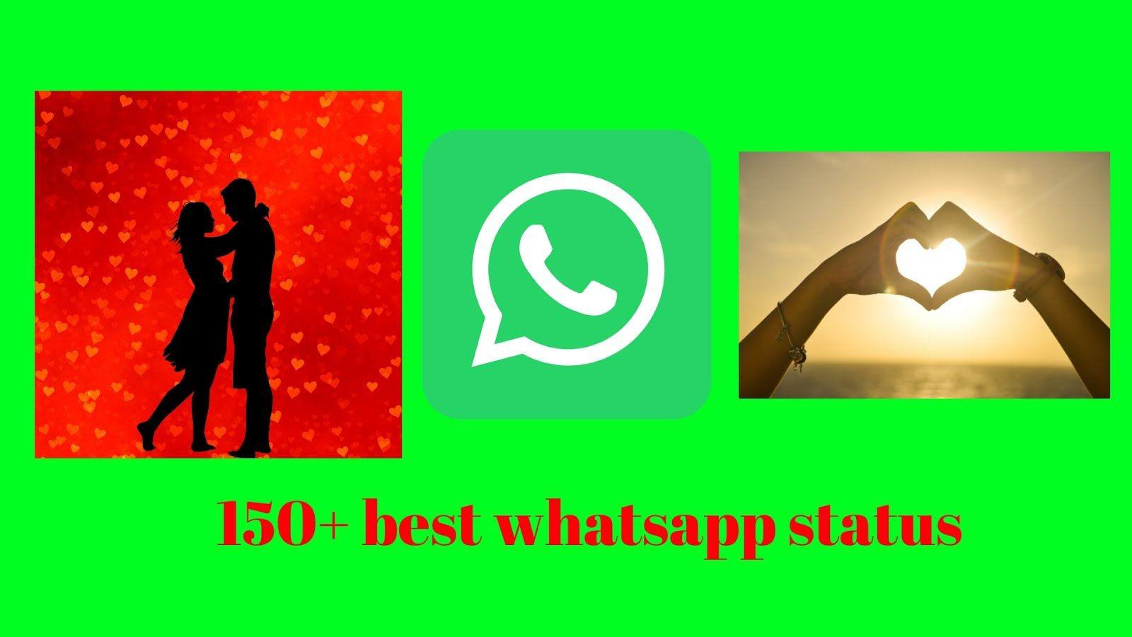 Best Whatsapp Status Best Whatsapp Status Movie Posters