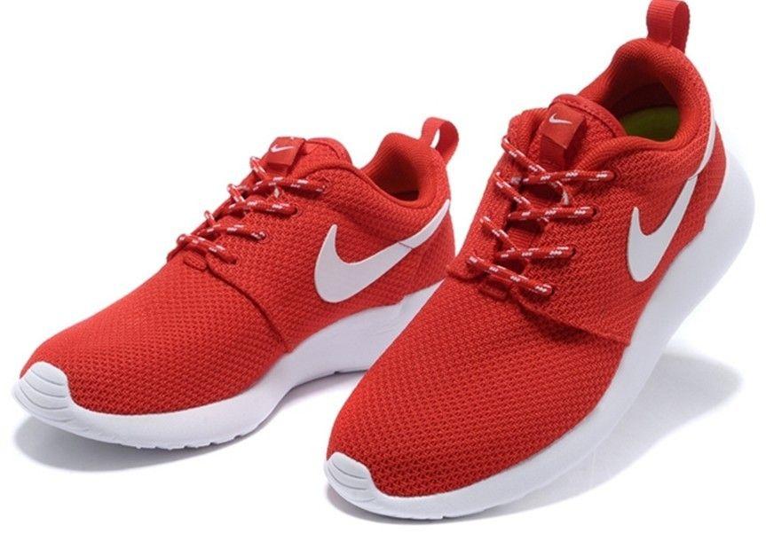 2013 Nike Roshe Men Run Shoes Breathable For Summer