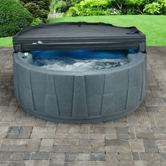 Photo of The 7 Best Hot Tubs of 2020