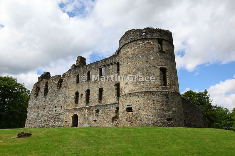 15th century scotland highlands - Startpage Picture Search