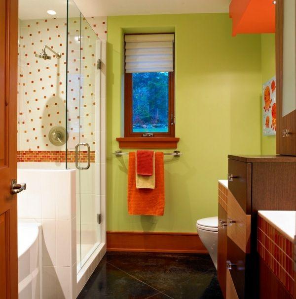 30 Really Cool Kids Bathroom Design Ideas Kidsomania Ideas for