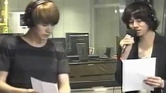 Kyuhyun 圭賢 & Leeteuk 利特 duet - Couple [繁中韓LIVE] - YouTube