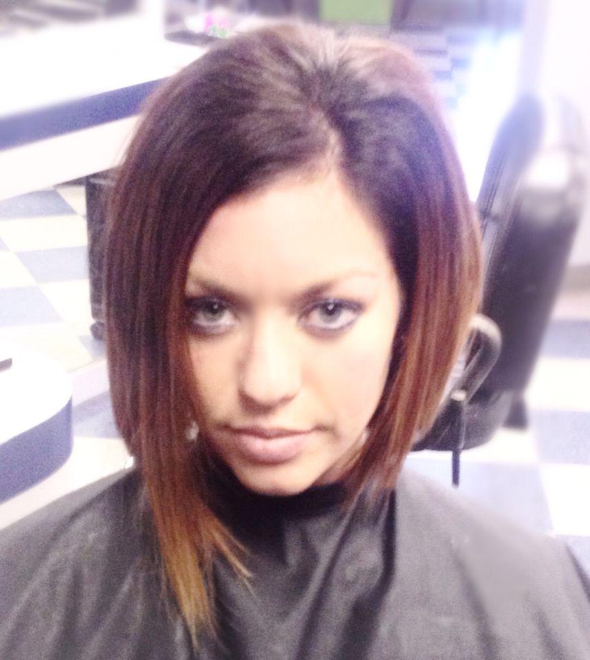 12 Enchanting Ladies Hairstyles 2019 Ideas Hair Styles Short Hair Haircuts Short Hair Styles