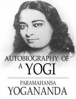 Autobiography of a yogi has become increasingly apparent it is autobiography of a yogi by paramahansa yogananda ebook fandeluxe Choice Image