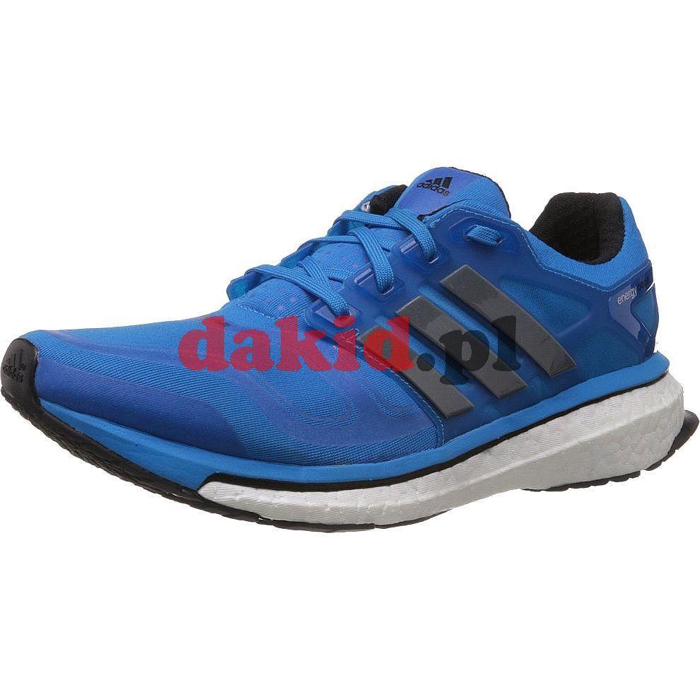 Adidas Puma Nike Allegro Dakid Pl Sklep Sprzedaz Buty Obuwie Asics Sneaker Adidas Kolor