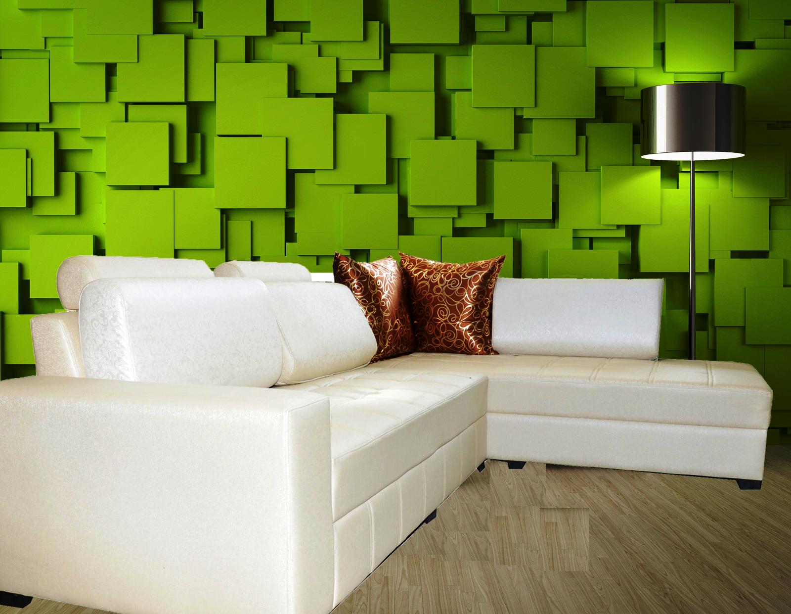 colour sofa set ICE FIRE