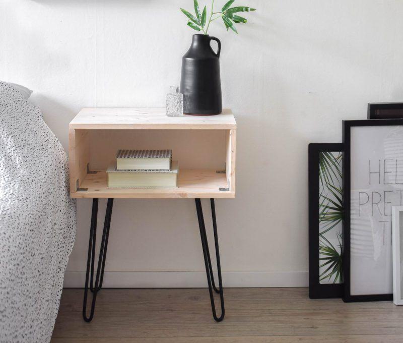 zoek je naar slaapkamer ideen karwei geeft jou inspiratie voor de slaapkamer en decoratie tips
