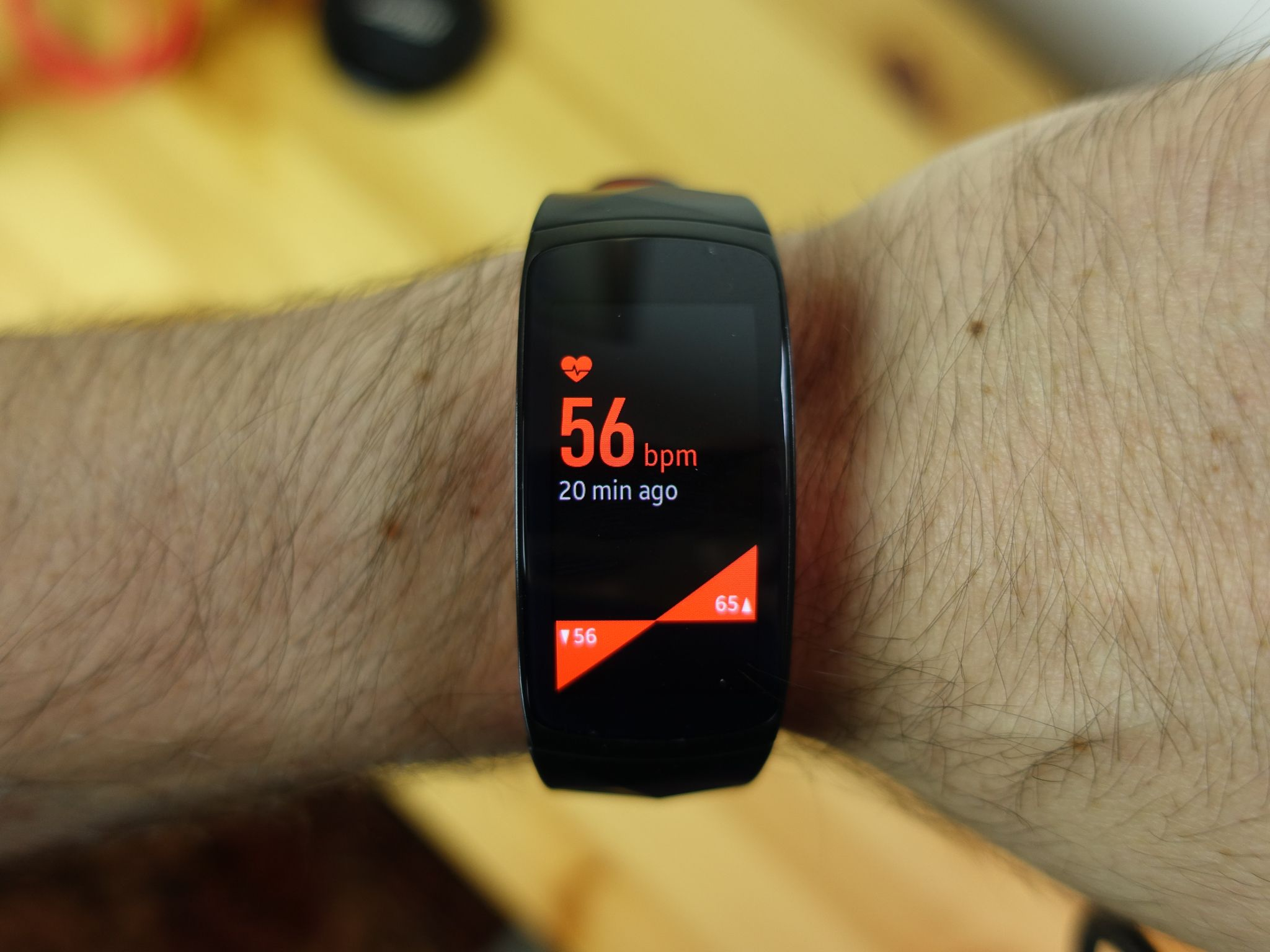 Which Android Phones Are Compatible With The Samsung Gear Fit2 Pro Samsung Android Phone