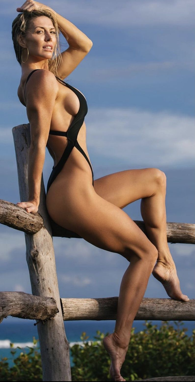 Callie bundy nude