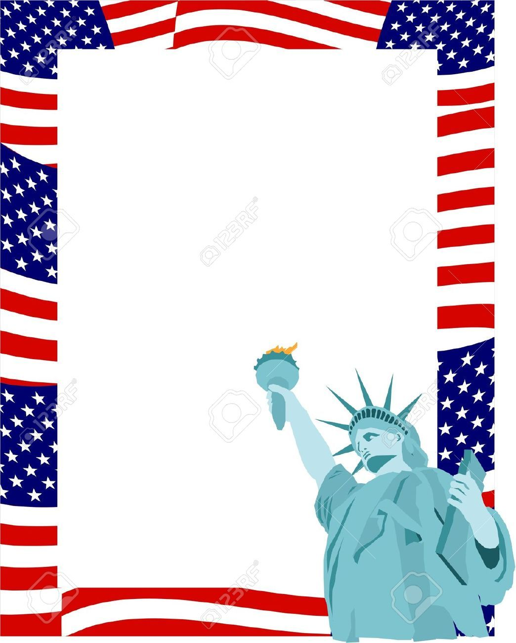 Stock Photo American flag, American flag pictures, Flag