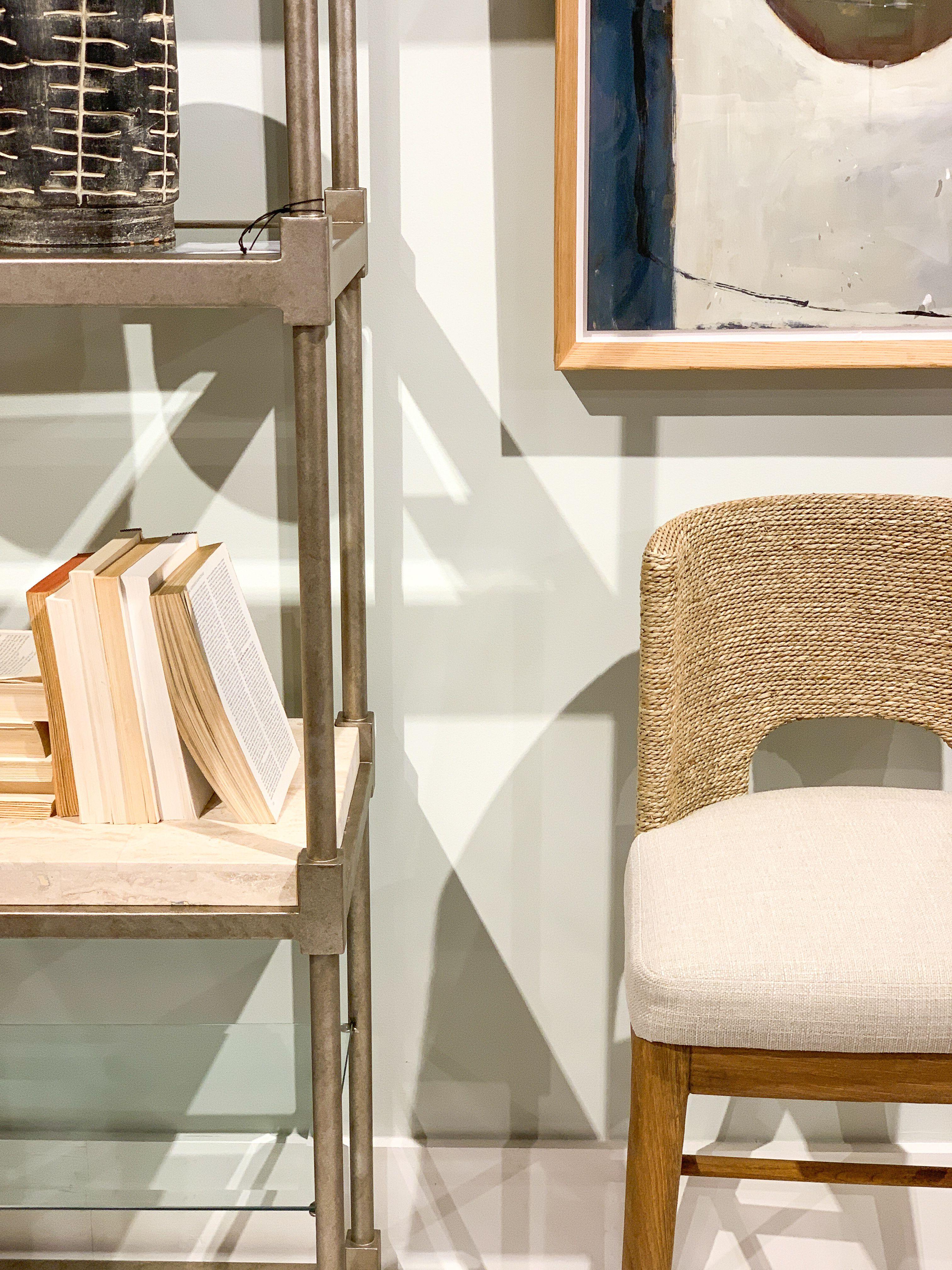 Shop Brownstone Furniture Artistica Home And Selamat Designs At