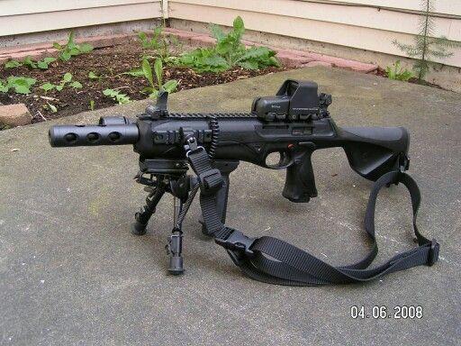 Hi-point carbine 995 | guns | Guns, Firearms, Weapons