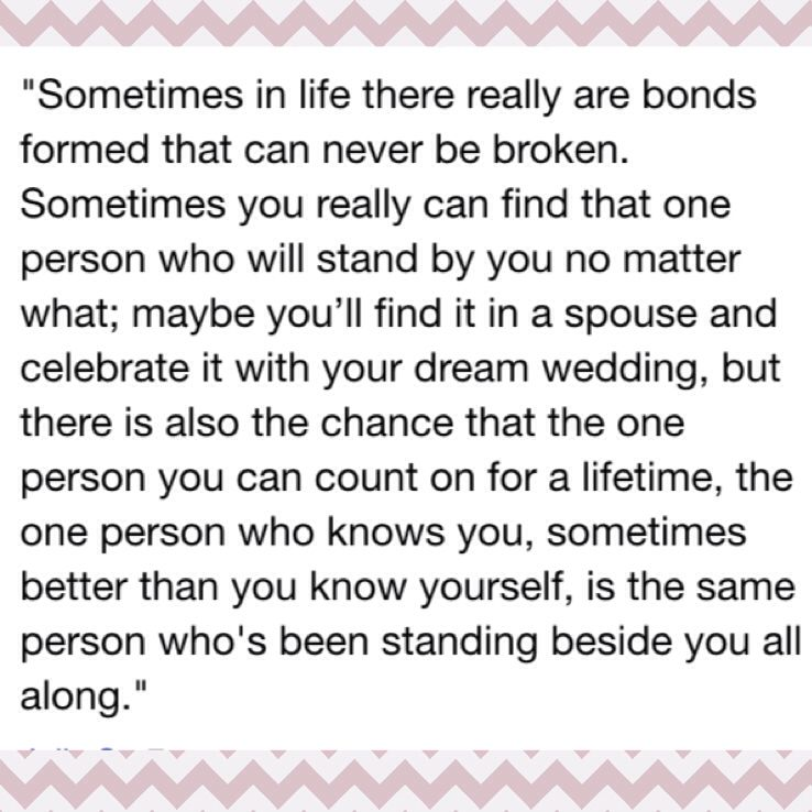 Friendship quote❤ -Bride Wars- Heart filled quotes - audit quotation
