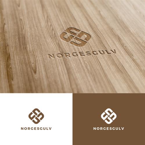 Newly Started Norwegian Flooring Company Needs A Logo Logo Design Contest Logo Design Contest Logo Design Logo Design Services