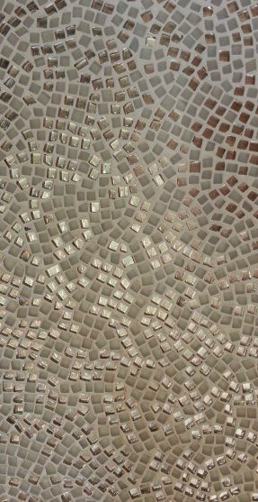 Emser Tile Natural Stone Ceramic And Porcelain Tiles Mosaics Gl New Arrivals Charm Wall Mosaic