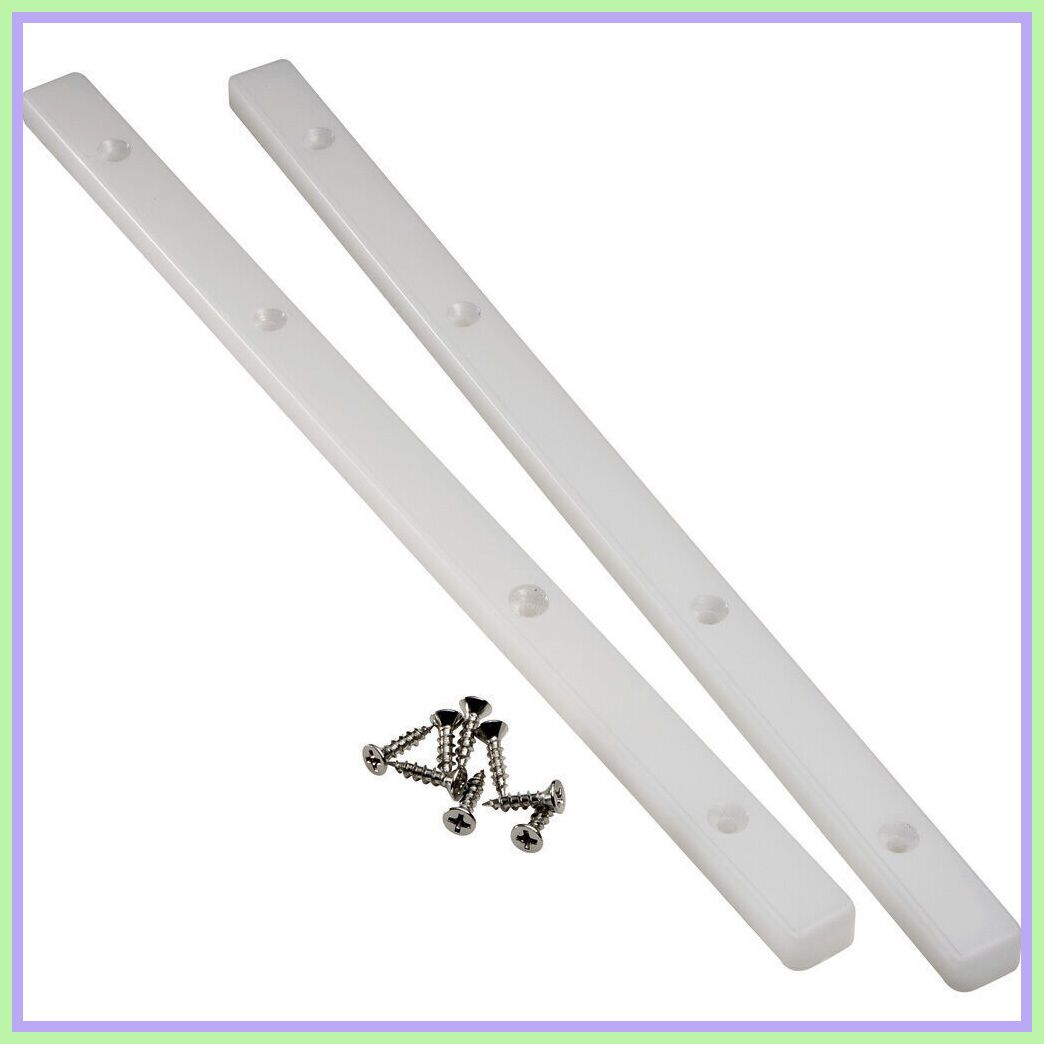 62 Reference Of Plastic Drawer Hardware In 2020 Plastic Drawers Drawer Hardware Hardware