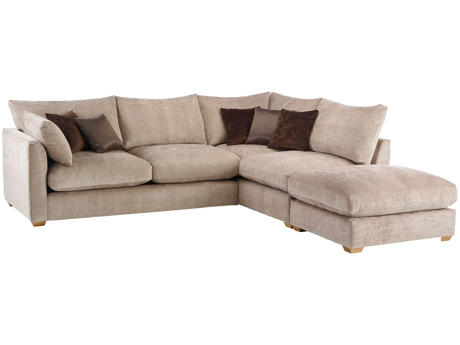 Sofa Furnitureland South Bed Nyc Furniture Land Corner Sofas Brokeasshome