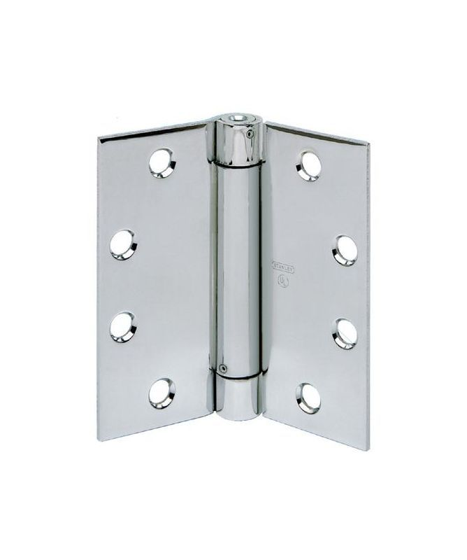 Stanley 2060r 412 Hinge Bracket Door Hinges Hinges For Cabinets
