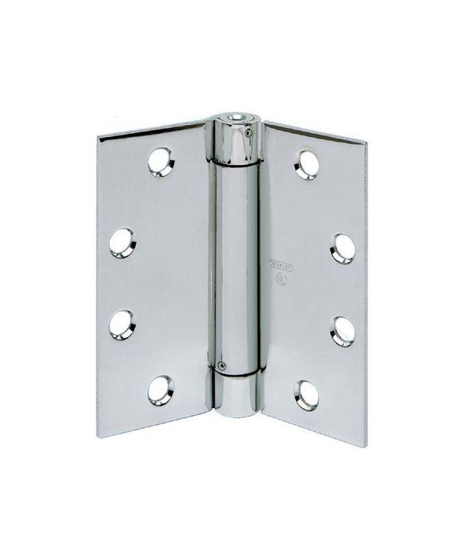 Stanley 2060r 412 Hinge Bracket Door Hinges Hinges For Cabinets