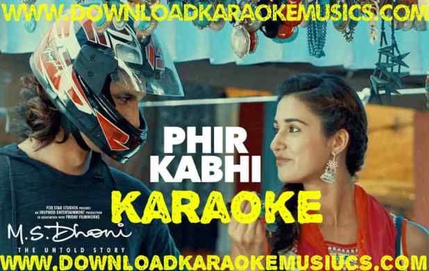 LUV.....Phir Kabhie movie free download telugu hd