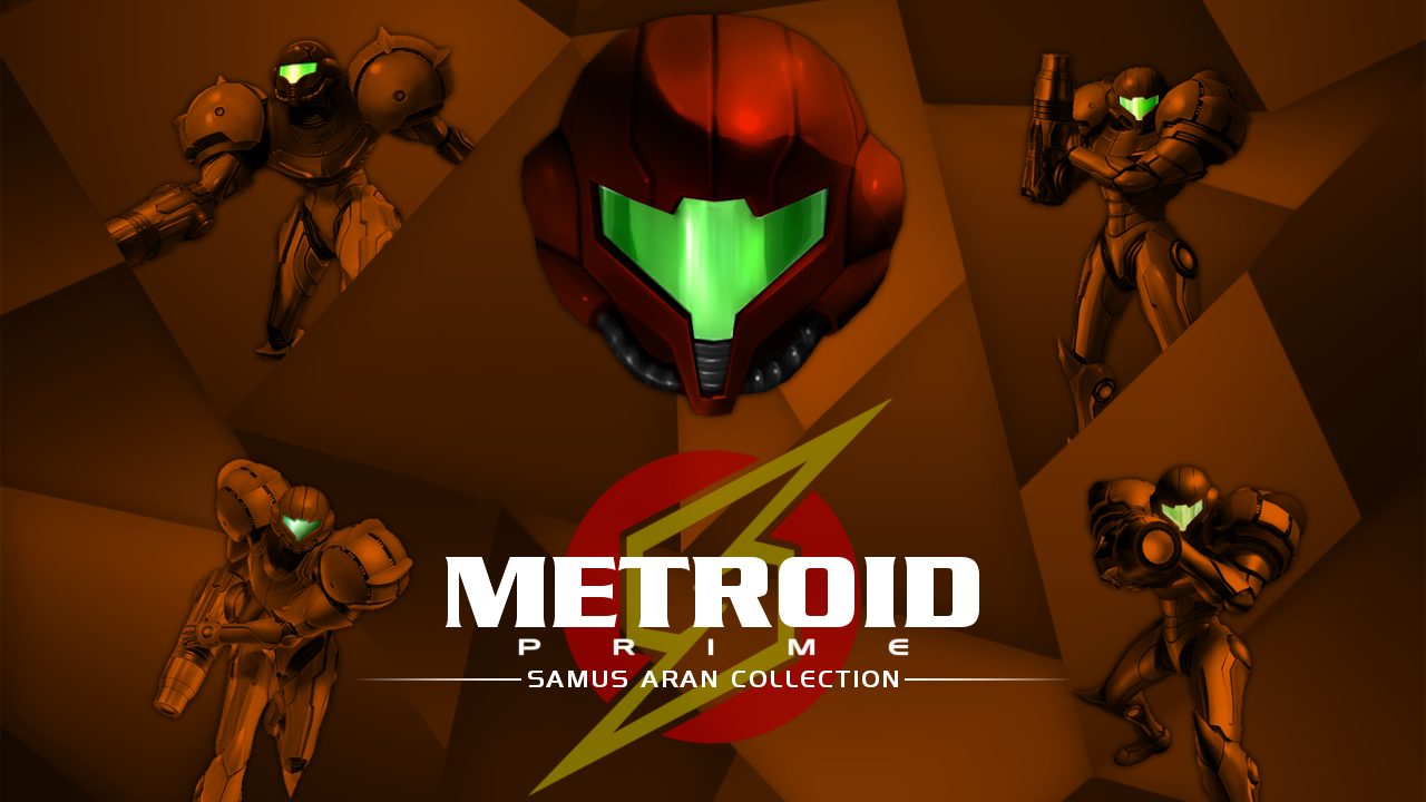 R Metroid Samus Returns Review By Deceptimike Shinesparkers 3ds Special Edition Reg Us X Post Prime Aran Collection