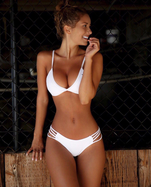 Hot curvy boobed big and naked girls