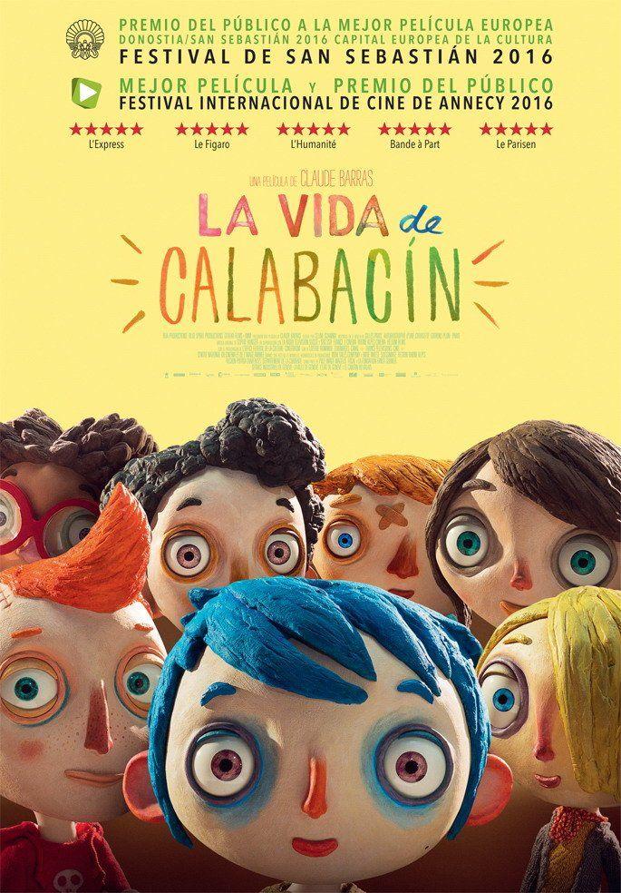 Blog sobre animación. Te mantenemos informado de las producciones animadas que llegan a nuestras pantallas (Disney, Pixar, Sony, Dreamworks, etc).