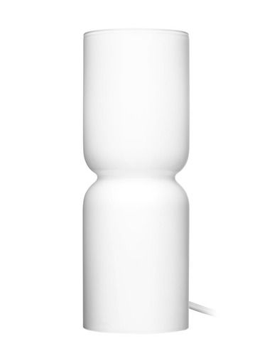 Iittala Lantern-valaisin 250 mm | Design by Harri Koskinen | Stockmann.com