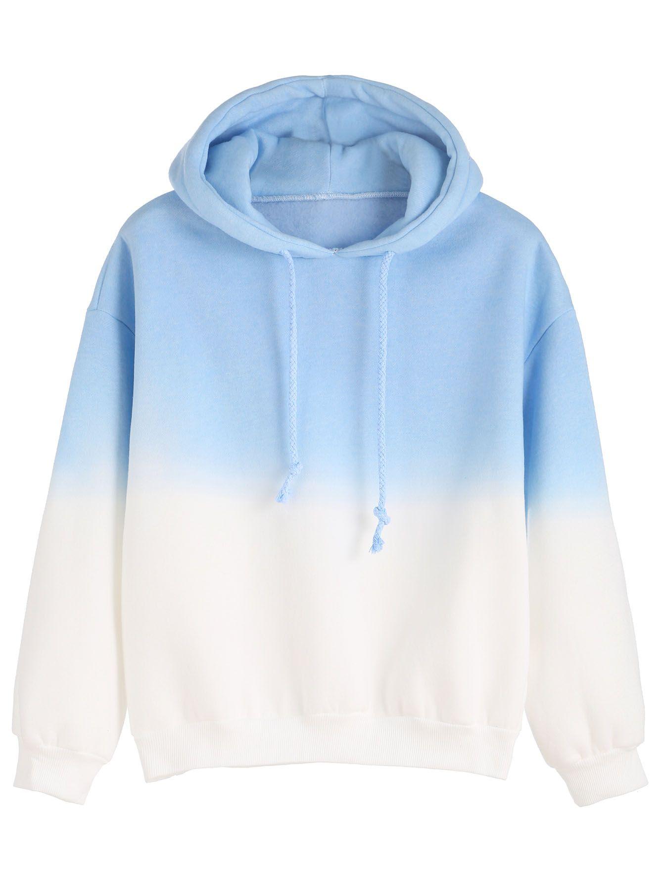 nice hoodies for ladies