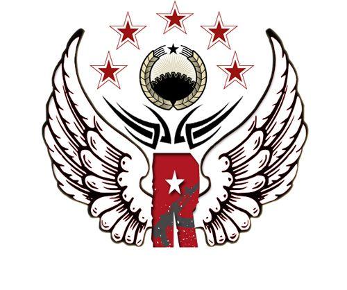 Russian Mafia Logo Google Search Russian Mafia Theme Party Ideas