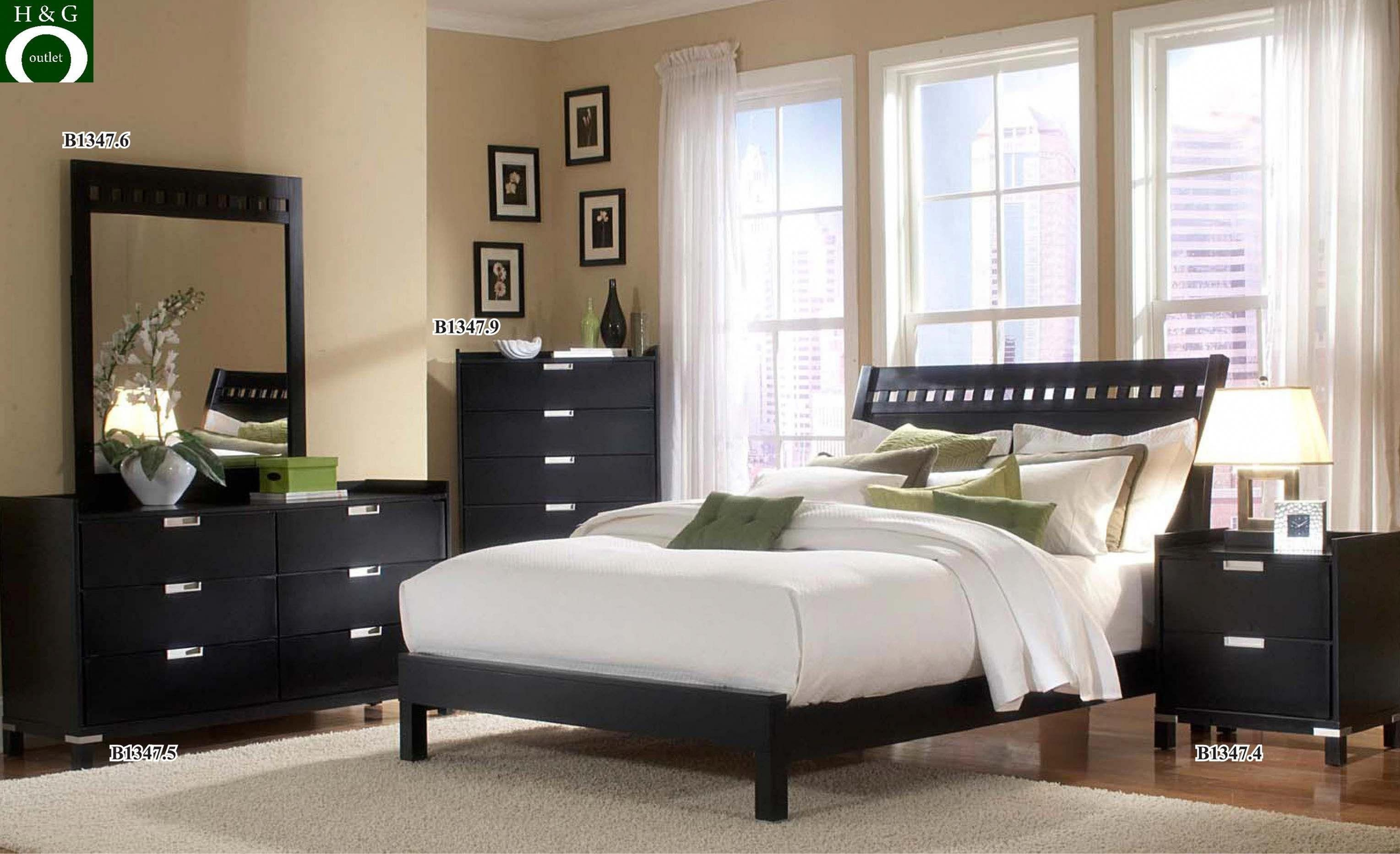 Queen Bed Frame Bedroom Set Mattress Sale The Store Images
