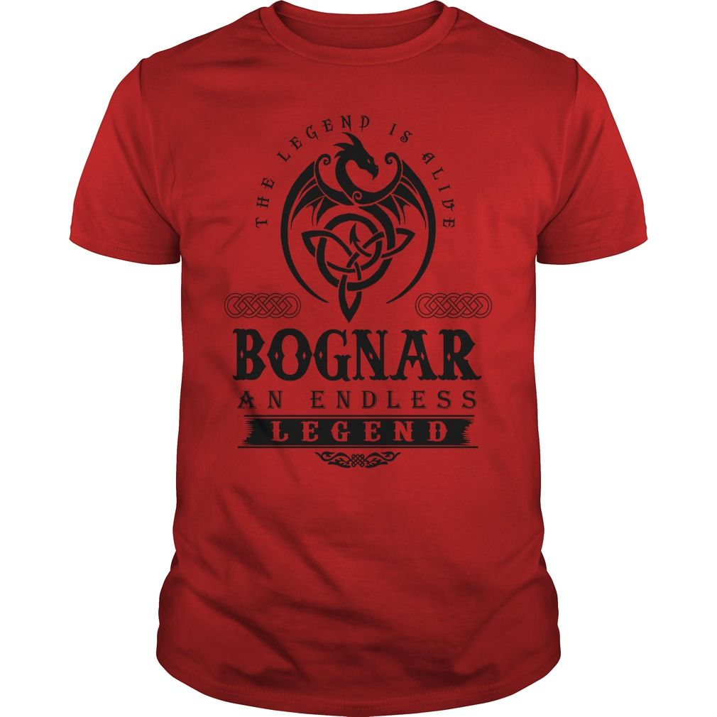 BOGNAR #gift #ideas #Popular #Everything #Videos #Shop #Animals #pets #Architecture #Art #Cars #motorcycles #Celebrities #DIY #crafts #Design #Education #Entertainment #Food #drink #Gardening #Geek #Hair #beauty #Health #fitness #History #Holidays #events #Home decor #Humor #Illustrations #posters #Kids #parenting #Men #Outdoors #Photography #Products #Quotes #Science #nature #Sports #Tattoos #Technology #Travel #Weddings #Women