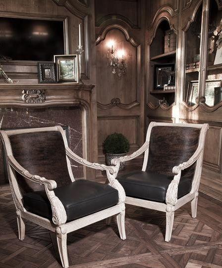 Acquisitions   Majestic Monaco
